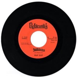 45-record-296x300