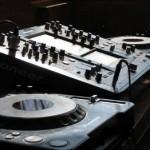 DJ_Gear